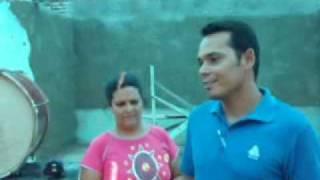 preview picture of video 'Ejercito de Salvacion Banes, Cuba'