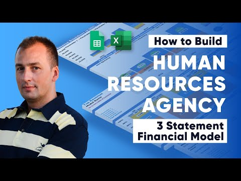 , title : 'RECRUITMENT AGENCY BUSINESS PLAN FINANCIAL MODEL EXCEL TEMPLATE