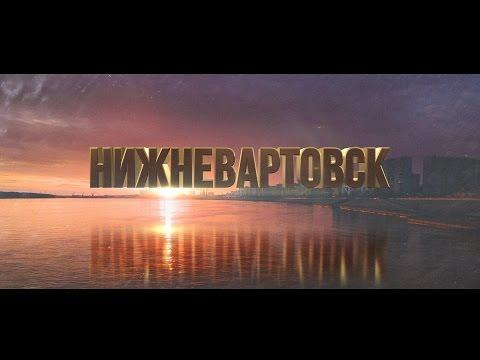 La codificazione da alcolismo in indirizzi di Bryansk e i prezzi Voronin