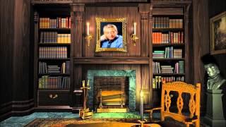 تحميل اغاني عبد الرحمن الابنودى - جوابات حراجى القط - كاملة - جودة عالية - HD MP3