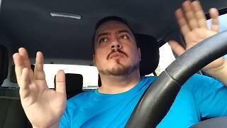 Рассказ о дороге в Крым на машине из Москвы: подготовка, маршрут, безопасность, полиция