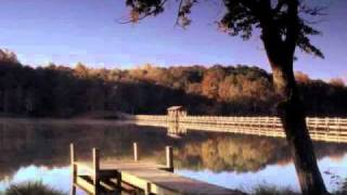 "Video thumbnail of ""Born Country - Alabama"""