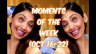 JustKiddingNews Moments Of The Week (Oct 16-22)