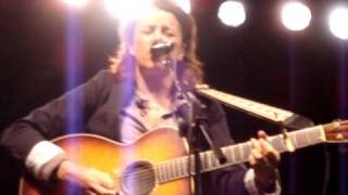 Gonna Break Your Heart/Every Little Bang - Melissa Ferrick.MPG