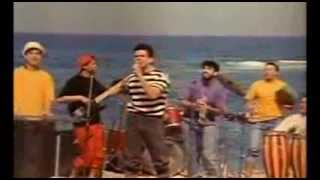 عمرو دياب - ايس كريم في جليم ١٩٩٢ تحميل MP3