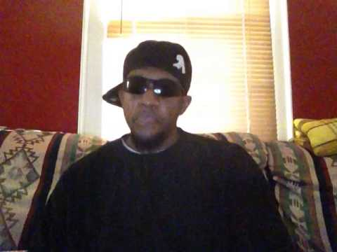 "Vee-Money Freestyling #19 ""All Me"""
