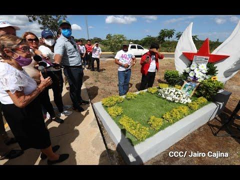 Noticias de Nicaragua | Viernes 26 de Febrero del 2021