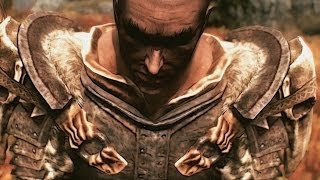 Elder Scrolls Lore: Ch.26 - Forsworn of the Reach