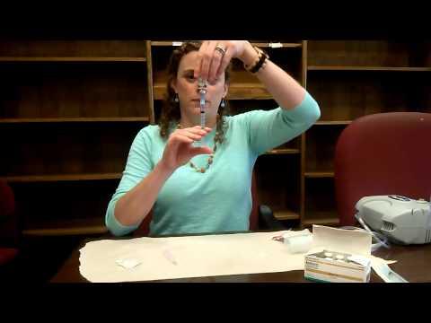 A pangásos prosztatagyulladás kezelése népi gyógymódokkal