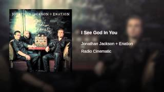 I See God In You
