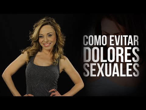 Divertido video sexo