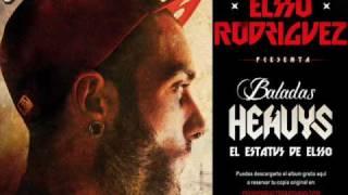 El$$o Rodríguez - Bailaba descalza [Baladas Heavys] - erreapé.com