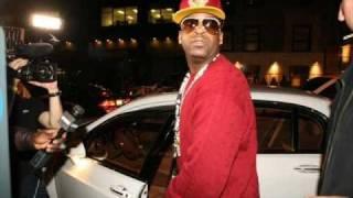 Tony Yayo Ft. 50 Cent - That's The Way - RARE