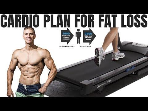 Attività che ti fanno perdere peso velocemente