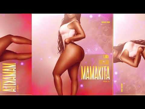 Popcaan – Mamakita (Official Audio)