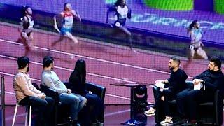 Sport Club (Սպորտ Քլաբ), Episode 26/1 Vivaronews.am