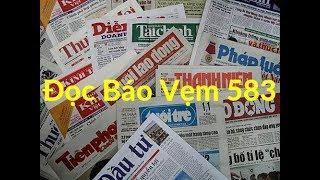 Doc Bao Vem 583