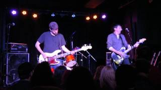Arcwelder at The Turf Club, 10/29/16, Captain Allen