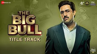The-Big-Bull-Lyrics-In-Hindi Image