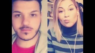 A un passo da me - Andrea Marotta e Floriana Camiolo