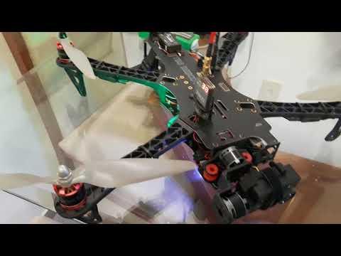 meu-setup-taranis-x9d-plus--tbs-discovery-com-gimbal-3d