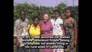 Creating Women Entrepreneurs by New Year
