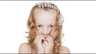 El pudor de los niños, cuál debe ser la postura de los padres