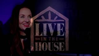 Judith Owen - Tell All Your Children - 'Live in the House'
