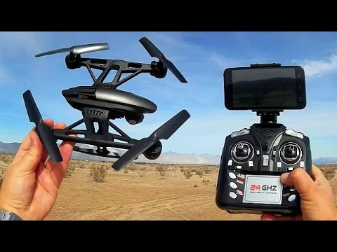 jxd-509w-altitude-hold-fpv-drone-flight-test-review