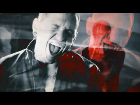 Dead By Sunrise - Let Down (OFFICIAL Video) HD