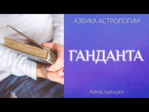 Анна смирнова астролог