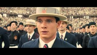 Unbroken - Official Trailer