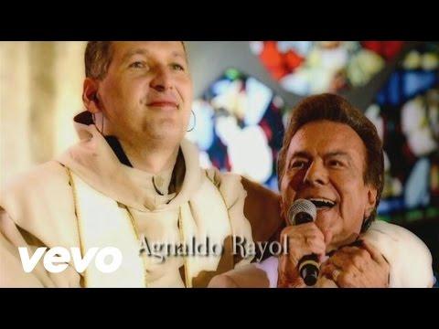 Música Ave Maria brasileira