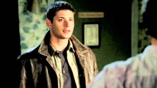 Sam and Dean | Life after you