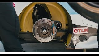 Brembo 24h of Daytona