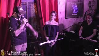 Ah ! Viens ! (Les Charlots & Debbie Stouquette) feat. Lyonnel Parra, Olivia Favourite