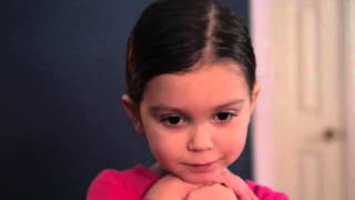 """Milestone Moments 3 year old """"Speaking clearly"""""""