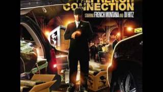 French Montana - Rather Be With You