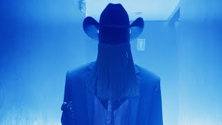 Orville Peck Turn To Hate