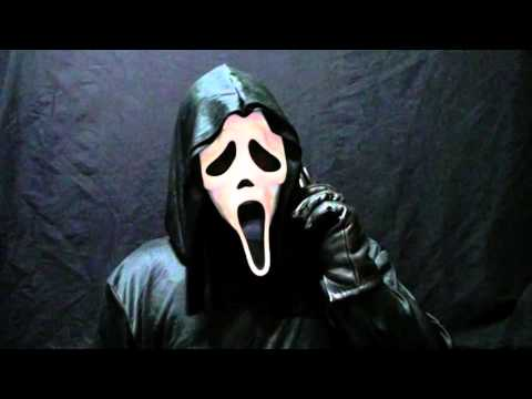 ScreamPrank Youtube Channel Statistics & Subscriber Stats
