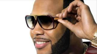 Flo Rida  Why You Up In Here Ft. Ludacris & Gucci Mane) [Download]
