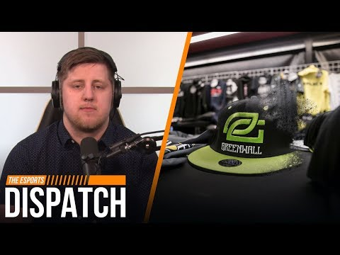 H3CZ vs Immortals?! What will happen to OpTic Gaming? | The Esports Dispatch