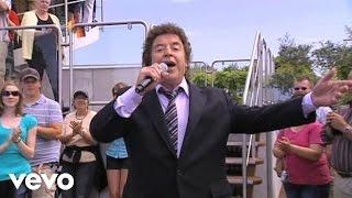 Tony Marshall - 1000 mal an Dich gedacht (ZDF-Fernsehgarten 24.5.2009) (VOD)