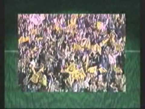 saturn striker '96 cool