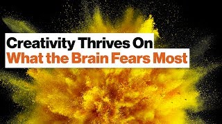 The Neuroscience Of Creativity, Perception, And Confirmation Bias | Beau Lotto