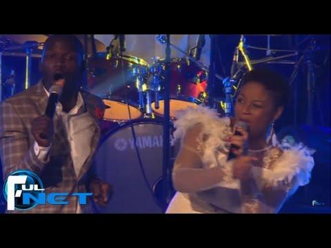 Rofhiwa Manyaga ft Maduvha - Muya Mukhethwa (SABC Crown Awards winner, best duet)