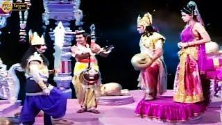 Episode 75 | Shree Ganesh