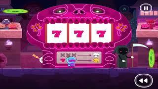 Bring You Home : Level 21-30  Walkthrough {Gameplay / HD}