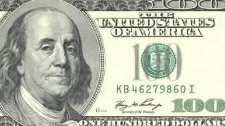 Orxan Masalli   Dollar Qalxdi Nagaracuga 2015
