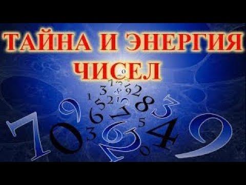 Чингиз абдуллаев магия лжи скачать fb2